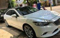 Xe Cũ Mazda 3 2.5 2016 giá 810 triệu tại Cả nước
