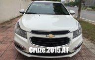 Xe Cũ Chevrolet Cruze LTZ AT 2015 giá 505 triệu tại Cả nước