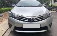 Toyota Corolla Altis 1.8MT - 2015 Xe cũ Trong nước giá 497 triệu tại Tp.HCM