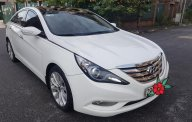 Xe Cũ Hyundai Sonata 2.0AT 2011 giá 580 triệu tại Cả nước