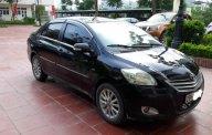 Xe Cũ Toyota Vios E 2010 giá 268 triệu tại Cả nước