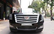 Xe Cũ Cadillac Escalade ESV PLATINUM 2016 giá 7 tỷ 350 tr tại Cả nước
