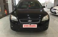 Ford Focus - 2007 Xe cũ Trong nước giá 250 triệu tại Phú Thọ