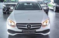Xe Cũ Mercedes-Benz E 250 2017 giá 2 tỷ 350 tr tại Cả nước