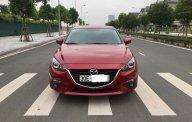 Xe Cũ Mazda 3 AT 2016 giá 646 triệu tại Cả nước