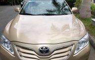 Xe Cũ Toyota Camry LE 2009 giá 840 triệu tại Cả nước