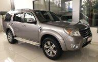Xe Cũ Ford Everest Limited 2010 giá 550 triệu tại Cả nước