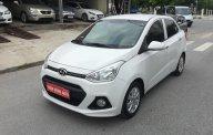 Xe Cũ Hyundai I10 MT 2016 giá 390 triệu tại Cả nước