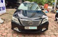 Xe Cũ Toyota Camry 2.5G 2013 giá 800 triệu tại Cả nước