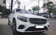 Xe Cũ Mercedes-Benz GLC 300 2017 giá 2 tỷ 150 tr tại Cả nước