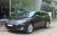Xe Cũ Toyota Venza 2.7AT 2009 giá 780 triệu tại Cả nước