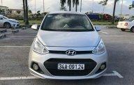 Xe Cũ Hyundai I10 MT 2015 giá 248 triệu tại Cả nước