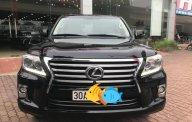 Xe Cũ Lexus LX 570 2014 giá 4 tỷ 980 tr tại Cả nước