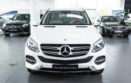 Xe Cũ Mercedes-Benz GLE 400 COUPE 2016 giá 3 tỷ 490 tr tại Cả nước