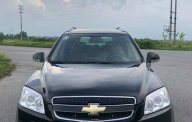Xe Cũ Chevrolet Captiva 2.0AT 2009 giá 395 triệu tại Cả nước