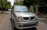 Xe Cũ Mitsubishi Jolie 2.0 2006 giá 220 triệu tại Cả nước