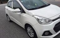 Xe Cũ Hyundai I10 1.25L AT 2016 giá 390 triệu tại Cả nước
