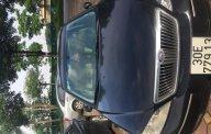 Xe Cũ Ford Mondeo AT 2003 giá 180 triệu tại Cả nước