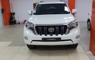 Xe Cũ Toyota Prado TXL 2.7L 2014 giá 1 tỷ 765 tr tại Cả nước
