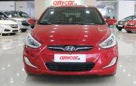 Xe Cũ Hyundai Accent 1.4AT 2014 giá 469 triệu tại Cả nước