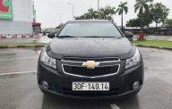 Xe Cũ Chevrolet Lacetti CDX 2010 giá 295 triệu tại Cả nước