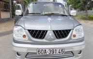 Xe Cũ Mitsubishi Jolie 2.0-MPI-SS 2007 giá 258 triệu tại Cả nước