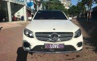 Xe Cũ Mercedes-Benz GLC 300 2017 giá 2 tỷ 170 tr tại Cả nước