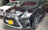 Xe Cũ Lexus RX 200T 2016 giá 3 tỷ 90 tr tại Cả nước