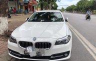 Xe Cũ BMW 5 520i 2016 giá 1 tỷ 690 tr tại Cả nước
