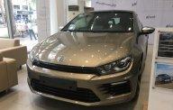 Xe Mới Volkswagen Scirocco R 2018 giá 1499 tỷ tại Cả nước