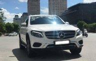 Xe Cũ Mercedes-Benz GLC 4Matic 2017 giá 1 tỷ 900 tr tại Cả nước