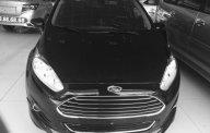 Xe Cũ Ford Fiesta EcoBoost 2017 giá 530 triệu tại Cả nước