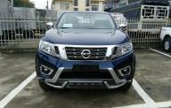 Xe Mới Nissan Navara EL 2018 giá 640 triệu tại Cả nước