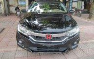 Xe Cũ Honda City 1.5AT 2017 giá 605 triệu tại Cả nước