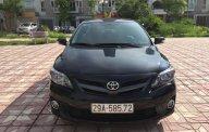 Xe Cũ Toyota Corolla Altis 2.0V 2012 giá 610 triệu tại Cả nước