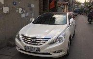 Xe Cũ Hyundai Sonata 2.0 2010 giá 510 triệu tại Cả nước