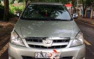 Xe Cũ Toyota Innova G 2008 giá 640 triệu tại Cả nước