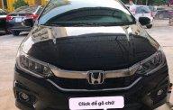 Xe Cũ Honda City TOP 2016 giá 616 triệu tại Cả nước