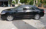 Xe Cũ Toyota Corolla Altis AT 2009 giá 430 triệu tại Cả nước