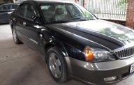 Xe Cũ Daewoo Magnus 2.5 2007 giá 198 triệu tại Cả nước