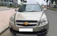 Xe Cũ Chevrolet Captiva LTX 2.4 2008 giá 338 triệu tại Cả nước