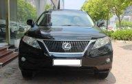 Xe Cũ Lexus RX 350 2010 giá 1 tỷ 820 tr tại Cả nước