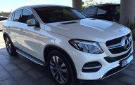 Xe Cũ Mercedes-Benz GLE 400 2015 giá 3 tỷ 150 tr tại Cả nước