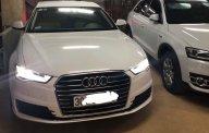 Xe Cũ Audi A6 AT 2016 giá 1 tỷ 680 tr tại Cả nước