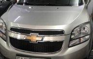 Xe Cũ Chevrolet Orlando AT 2015 giá 535 triệu tại Cả nước