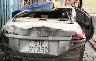Toyota Vios e - 2016 Xe cũ Trong nước giá 66 triệu tại Hà Nội
