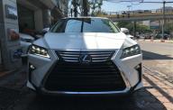 Lexus RX 350L - 2018 Xe mới Nhập khẩu giá 4 tỷ 511 tr tại Cả nước