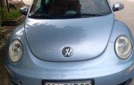 Xe Cũ Volkswagen Beetle 1.4MT 2007 giá 350 triệu tại Cả nước