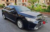 Xe Cũ Toyota Camry 2.0E 2015 giá 890 triệu tại Cả nước