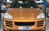 Xe Cũ Porsche Cayenne 3.6 2009 giá 1 tỷ 150 tr tại Cả nước